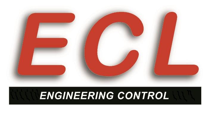 sponsor ecl
