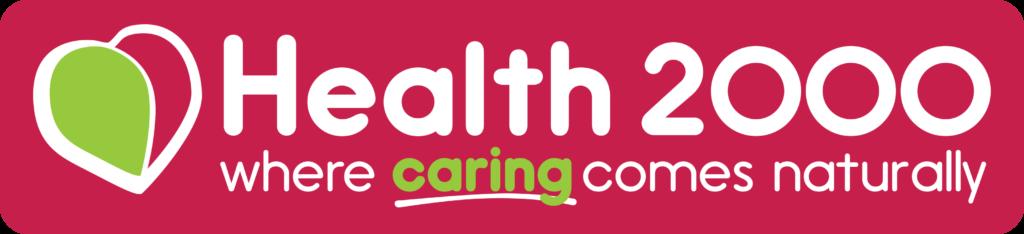 sponsor health 2000